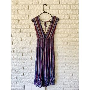 Urban Outfitters Dresses - Urban Outfitters Striped Dress